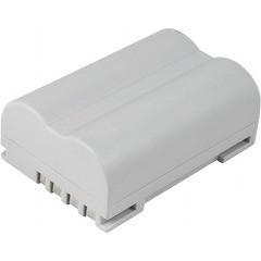 オリンパス 純正リチウムイオン充電池 BLM-5(1コ入)(発送可能時期:5-7日(通常))[電池・充電池・充電器]