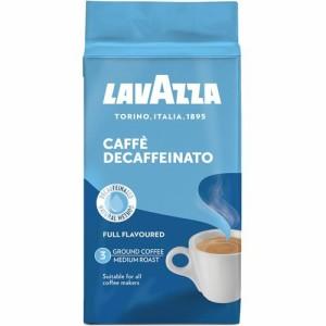 ラバッツァ デカフェ カフェインレス(250g)[カフェインレスコーヒー]
