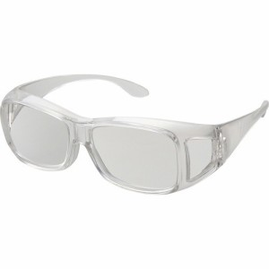 メガネタイプ拡大鏡(1コ入)(発送可能時期:2週間程度(通常))[ルーペ]