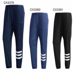 アディダス スウェットパンツ  メンズ ユニセックス M SPORT ID デニムスウェット パンツ adidas ETZ53
