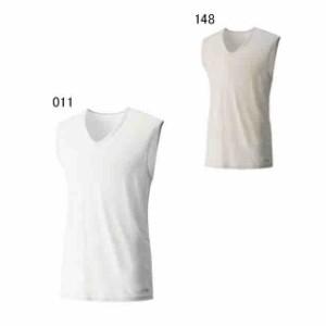 ヨネックス ノースリーブシャツ 44001