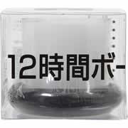 """""""【カメヤマ 12時間ボーティブ 台付 アセテート函入】"""""""