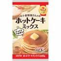 """""""【昭和(SHOWA) 小麦粉屋さんのホットケーキミックス 200g*3袋入】[代引選択不可]"""""""