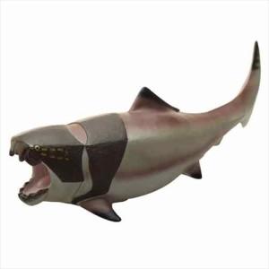 ダンクレオステウス フィギュア ビッグサイズフィギュア ソフトモデル恐竜 玩具グッズ通販