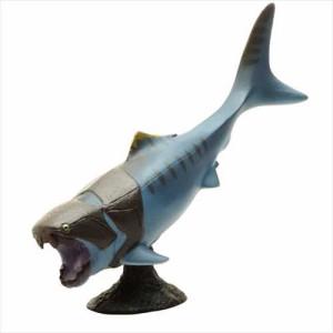 ダンクレオステウス フィギュア ソフトモデルフィギュア恐竜 玩具グッズ通販