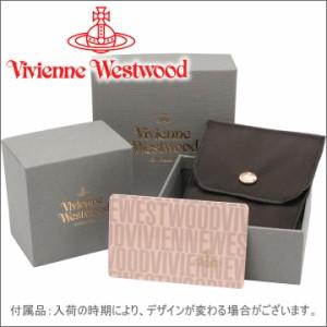 ヴィヴィアンウエストウッド ブレスレット プチオーブブレスレット ガンメタル Vivienne Westwood
