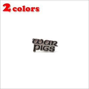 (新品)SUPREME(シュプリーム) x Black Sabbath(ブラック・サバス) War Pigs Pin (ピンズ) 290-003889-011 (グッズ)