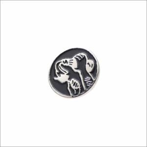 (新品)SUPREME(シュプリーム) Molotov Pin (ピンズ) SILVER 290-004614-012+ 新品 (グッズ)