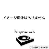 CD / クールス&クールス・ロカビリー・クラブ / THE BEST