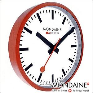 hot sale online 502b8 baef0 スイス 鉄道 時計の通販|au Wowma!