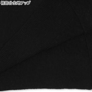 アウトレットSALE50%OFF PINKHUNT セーラー風 ニットトップス-キッズ ジュニア ベビードール 子供服-9823K