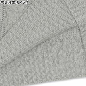 11/15NEW PINKHUNT シンプル タートルネック ニットワンピース-キッズ ジュニア ベビードール 子供服-0110K