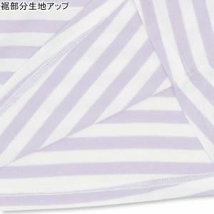 SS_SALE30%OFF PINKHUNT ブラウジング ワンピース キッズ ジュニア ベビードール 子供服-0429K