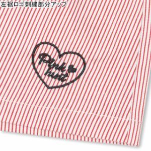 SS_SALE60%OFF PINKHUNT レースアップ ショートパンツ キッズ ジュニア ベビードール 子供服-0431K
