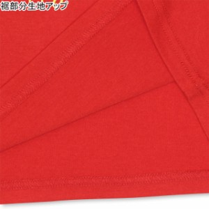 7/20〜SS_SALE50%OFF PINKHUNT 袖チュール Tシャツ キッズ ジュニア ベビードール 子供服-0435K