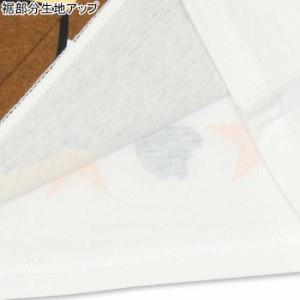 SS_SALE30%OFF 親子ペア ディズニー BIGフェイス Tシャツ ベビーサイズ キッズ ベビードール 子供服 /DISNEY -0488K【通販限定あり】