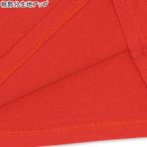 7/10一部再販 SS_SALE30%OFF マリンバンダナ Tシャツ (ボトム別売) ベビーサイズ キッズ ベビードール 子供服-0607K