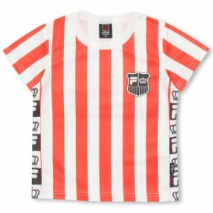 SS_SALE50%OFF FILA ナンバリング Tシャツ ベビーサイズ キッズ ベビードール 子供服-0694K