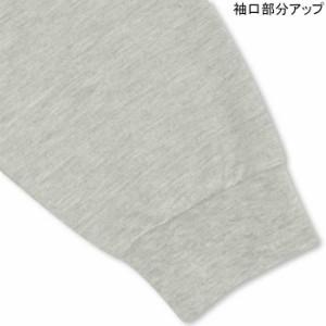 SALE50%OFF アウトレット PINKHUNT 背中ロゴ ジップ パーカー キッズ ジュニア ベビードール 子供服-0732K
