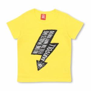 SS_SALE50%OFF 矢印 Tシャツ ベビーサイズ キッズ ベビードール 子供服 -1134K