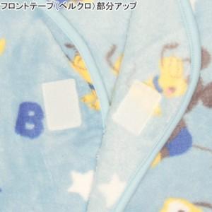 6d0c5df12fd7a SALE 50%OFF FW ディズニー 星型 ボア おくるみ フード付 1598 雑貨 ベビーサイズ 赤ちゃん ギフト プレゼント