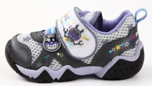 ◆アンパンマン キッズ サマーシューズ スニーカー 靴 スポーツ  ベビー キッズ 子供服 靴  14cm 15cm 16cm