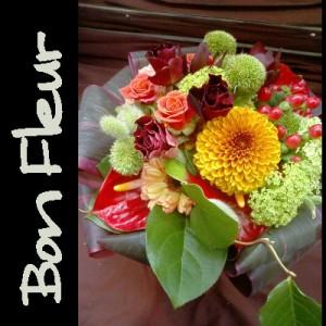 【結婚祝いの花 お祝い プレゼント花 1】ホワイトデー ギフト ラウンドブーケ 花ギフト 結婚祝いの花祝い、誕生日 ホワイトデー