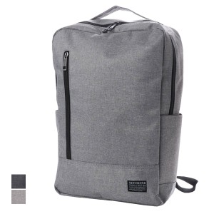 b632982b8c75 デイパック リュックサック リュック バックパック ポリオックス A4 スクエア型 旅行 鞄 かばん バッグ メンズ