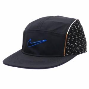 ナイキ NIKE x シュプリーム SUPREME Boucle Running Hat キャップ BLACK 【新品】 265001168011 ヘッドウェア