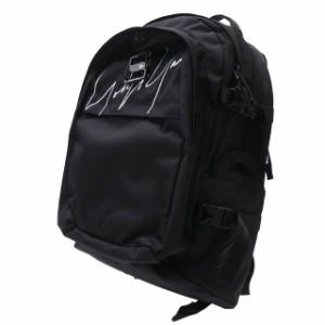 839f47075084 ヨウジヤマモト Yohji Yamamoto x NEW ERA Carrier Pack BLACK 【新品】 276000299011 グッズ
