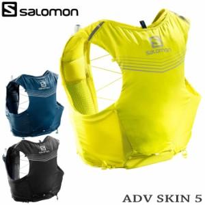 175178fd8bd7 salomon ( サロモン ) リュック 容量 / 32l : ネイビー ( l 37700700の ...