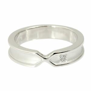 LARA Christie ララクリスティー ホープ リング [ WHITE Label ] シルバー リング 指輪 レディース r3877-w