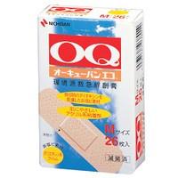 """""""オーキューバンエコ OQE26M(MサイズX26枚入)  【k】"""""""