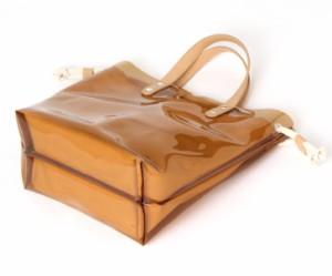 ab6de10b51be クリアバッグ インナーキャンバスバッグ付き クリアトート レディース 鞄 かばん カバン 持ち手 ハンドバッグ トートバッグ 透明 春 夏