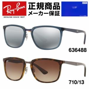 ???? ???? ????? 2018??? ?????? Ray-Ban RB4303 ?2???