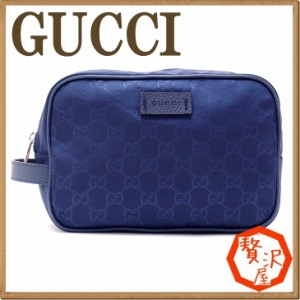 1d39e9dbd0bd グッチ バッグ メンズ GUCCI セカンドバッグ クラッチバッグ ポーチ GUCCI 510338-K28AN-4275【