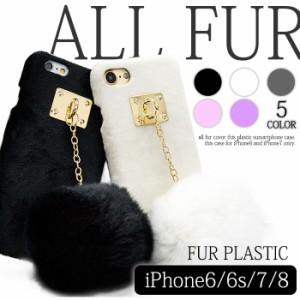iPhone7 スマホケース  iPhone6sケース iPhone6ケース iphoneケース 耐衝撃 アイフォン7 アイフォン6s iphone7 iphone6s iphone6 ア