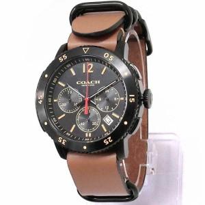 コーチ 腕時計(メンズ) 人気ブランドランキン …
