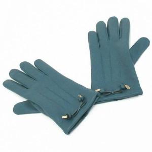 619ea999e772 コーチ手袋COACHコーチアウトレットティーローズボウレザーグローブ/手袋F20887CEHlg1114