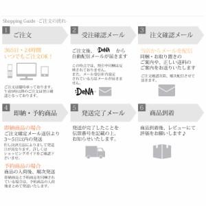 Xperia XZ1 Compact SO-02K TPUケース/カバー 【POPマトリョーシカ TPUソフトカバー】 スマートフォンカバー・ジャケット
