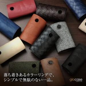 glo グロー ケース 電子 タバコ グローケース 専用 カバー シンプル ori_item030