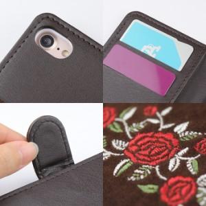 スマホケース 手帳型 全機種対応 iPhoneX ケース iPhone xperia エクスペリア galaxy ギャラクシーs8 カバー smart_z090_all