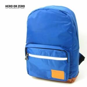 リュック 通学 高校生 人気 大容量 女子 メンズ レディース バックパック 鞄 HERO OR ZERO