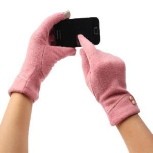スマホ 手袋 レディース タッチパネル スマートフォン対応 防寒 手袋 メンズ 手袋 グローブ レディース かわいい 人気 女性 男性