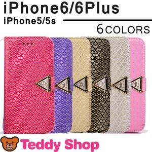 d515662f3a iPhone6 ケース SE iphone6 plusケース iPhone5sケース ブランド iphoneカバー iPhone6s 手帳型 ケース  iPhone6sPlus