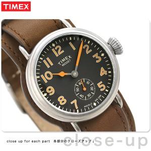 722c2de11043 【あす着】タイメックス ミジェット 38mm スモールセコンド 革ベルト TW2R45100 TIMEX 腕時計