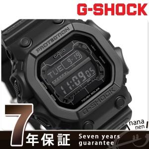 【楽天市場】GXW BJF CASIO カシオ G-SHOCK  …
