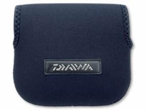 ダイワ/DAIWA ネオリールカバー(A) SP-S (スピニングリール用カバー)