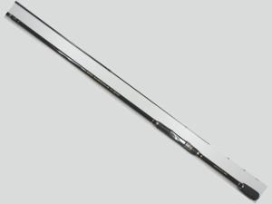宇崎日新/NISSIN プロスペック クロダイ UG45 (PRO SPEC KURODAI Uガイド竿 4.5m)