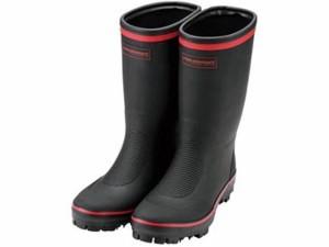 846676a3159043 プロマリン/PROMARINE FTA-101 スパイクブーツ (釣り用長靴)